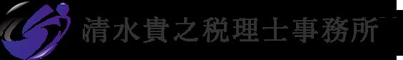 日本資金調達センター